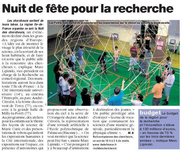 20_minutes_-_28sept07_-_article_sur_Nuit_des_Chercheurs.jpg