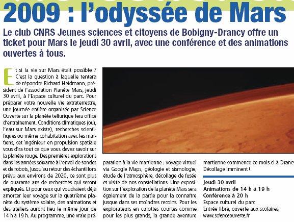 article_drancy_immediat_162_pla_Mars.jpg