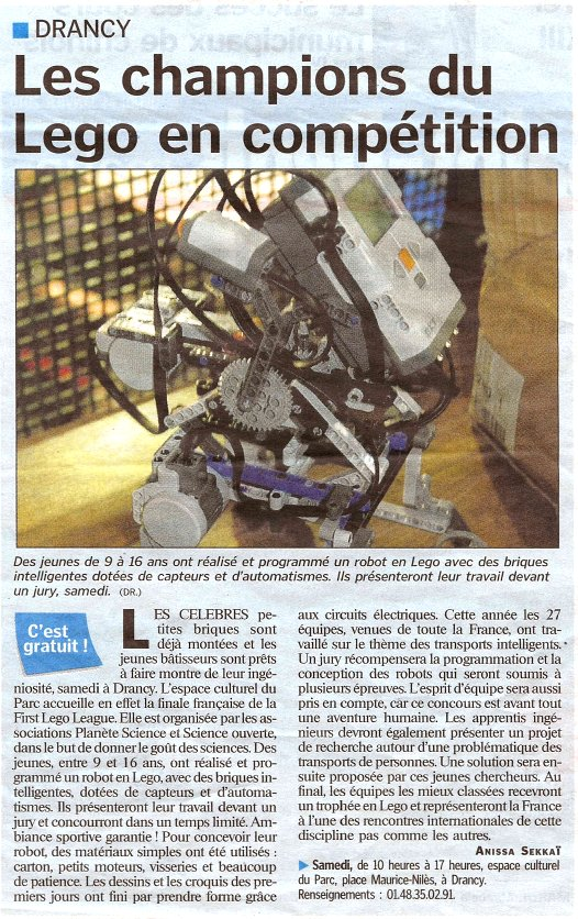 Article_parisien_FLL_14012010.jpg