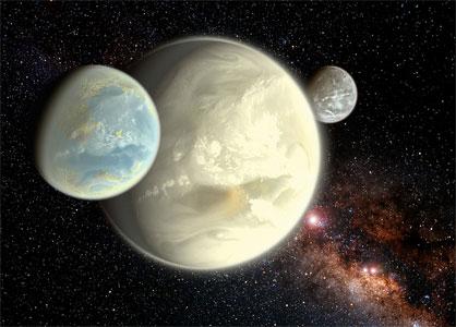 exoplanetes.jpg