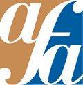 logo_afa_petit.jpg