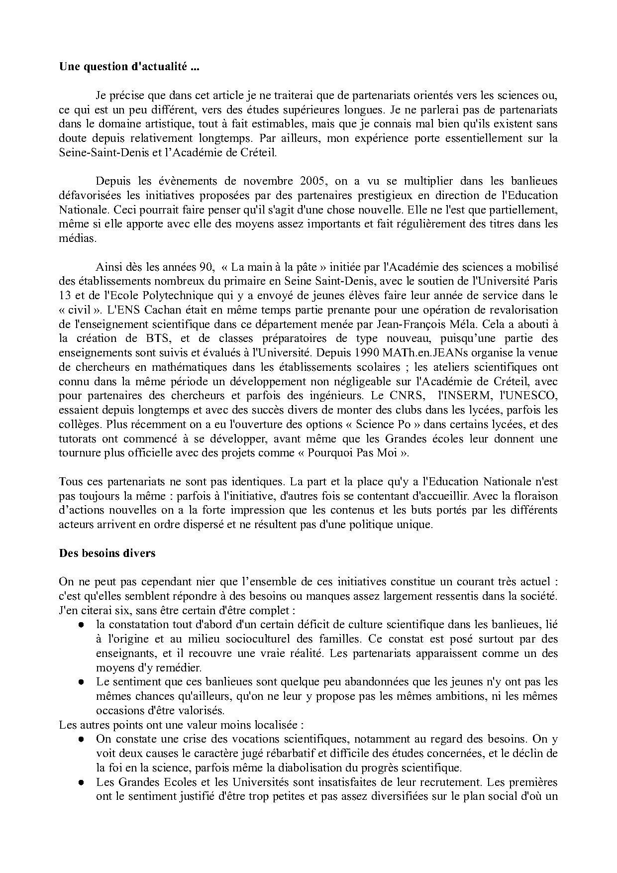articlepartenariats2.jpg