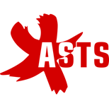 asts_-_logo.png