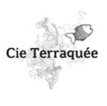 cie_terraquee_-_logo.png