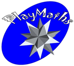 playmaths_-_logo.png