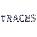 traces-logo.png