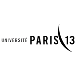 up13-noirs_-_logo.png