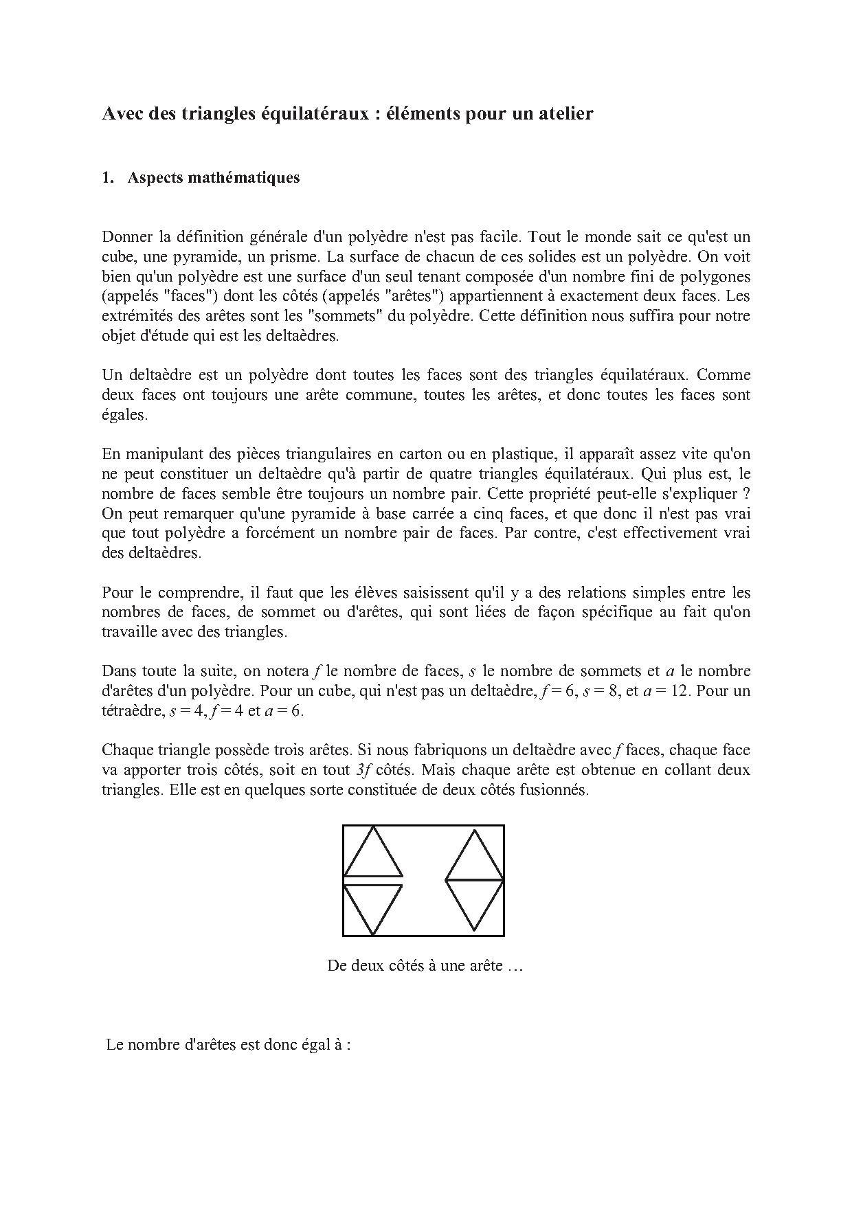 avec_des_triangles_equilateraux___elements_pour_un_atelier.jpg
