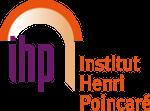 logo-ihp2.png