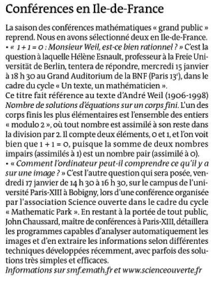 math_park_annonce_le_monde_18.12.13.jpg
