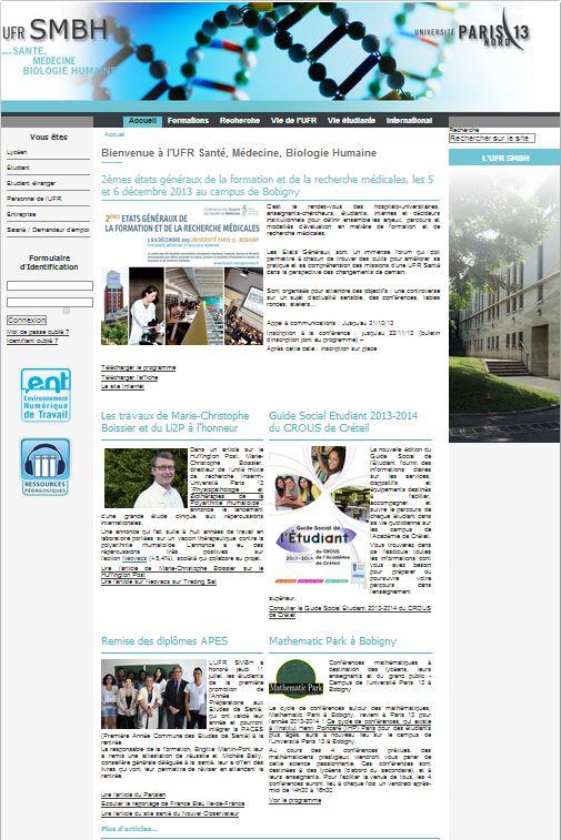 math_park_sur_site_web_ufr_smbh.jpg