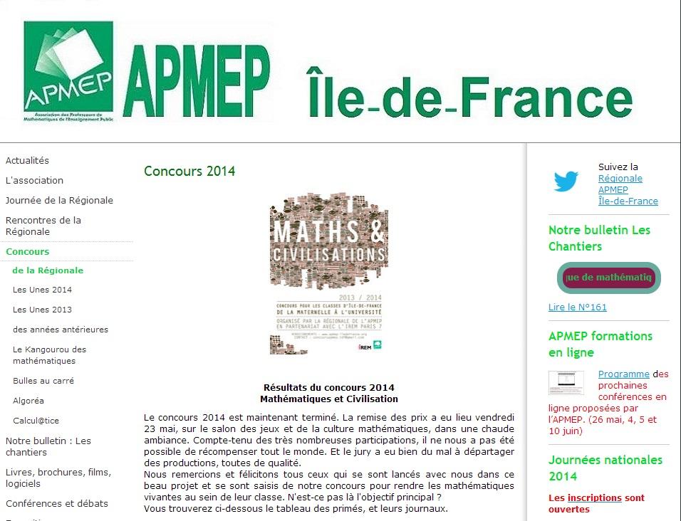 apmep_concours_civilisation_juillet2014.jpg
