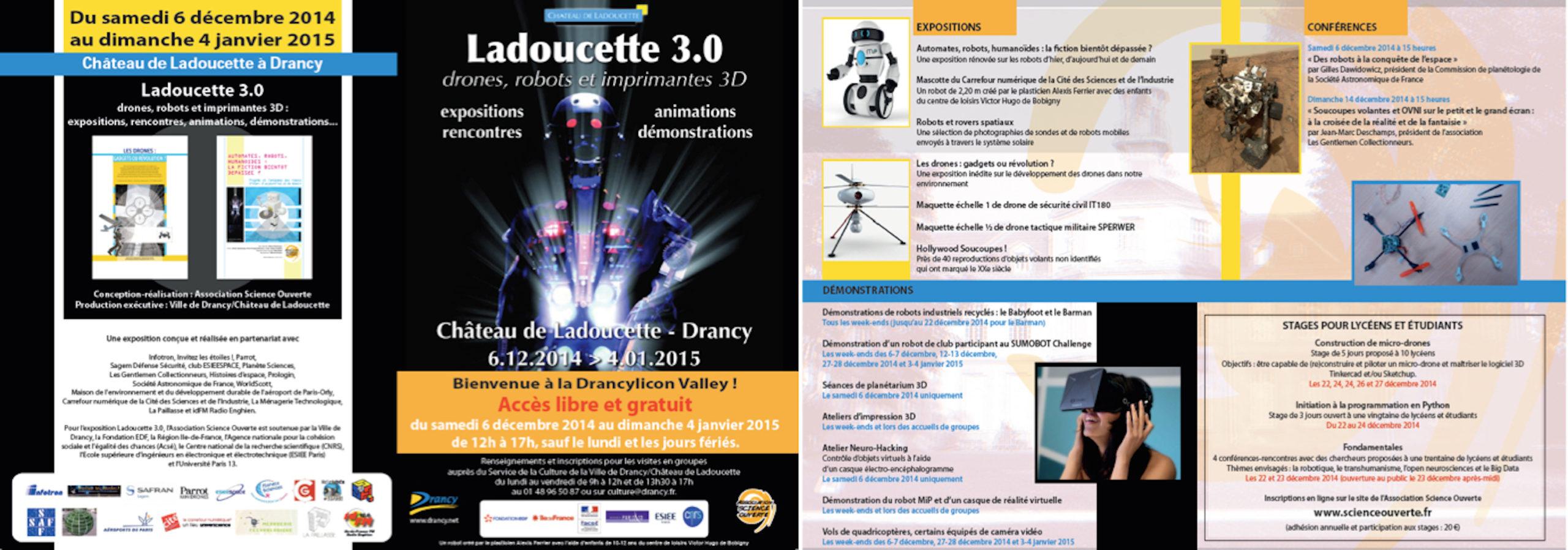 ladoucette_3.0_grand.jpg
