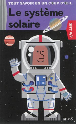 le_systeme_solaire.jpg