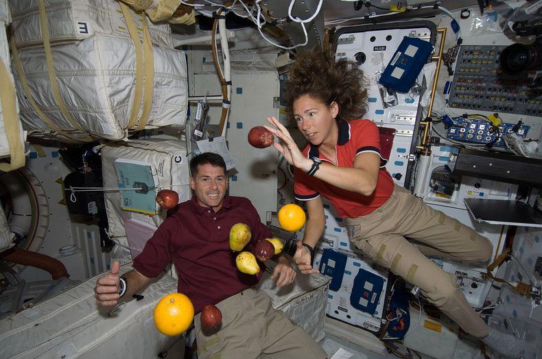 space-food.jpg