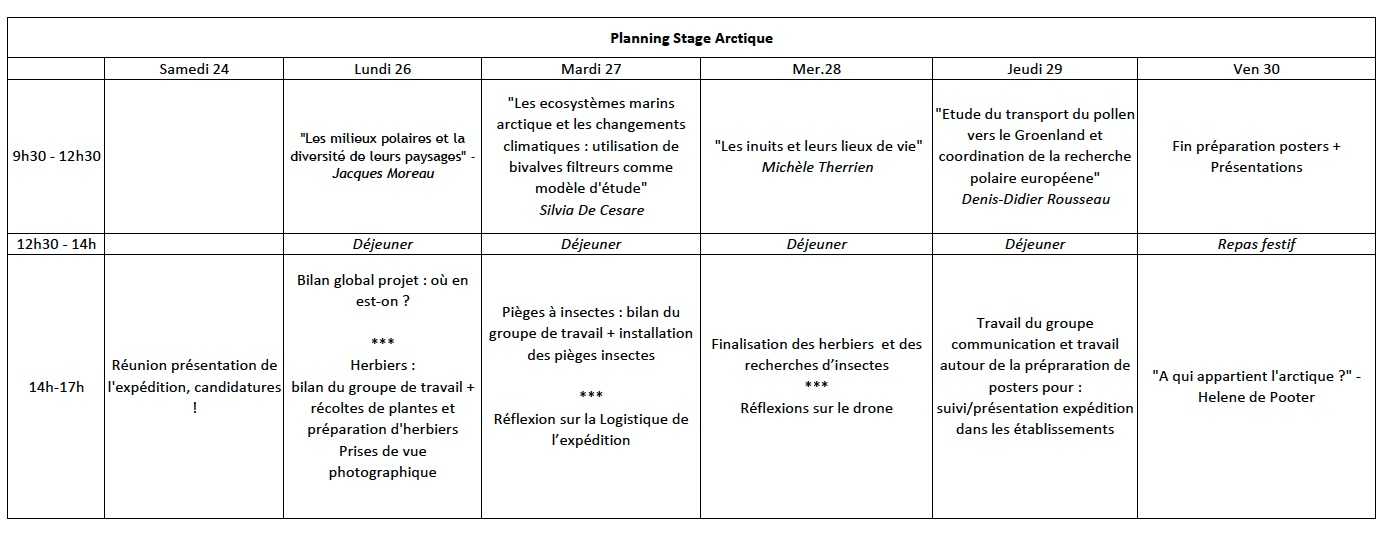 planning_stage_arctique.jpg