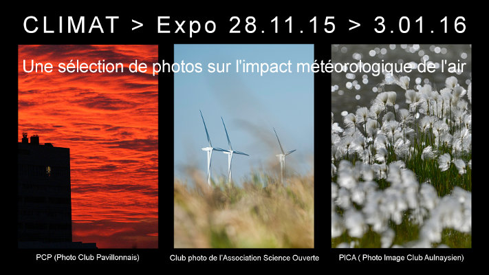 expo-air2-photoclubslr.jpg