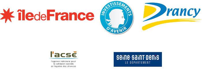 partenaires-qsec2-lr.jpg