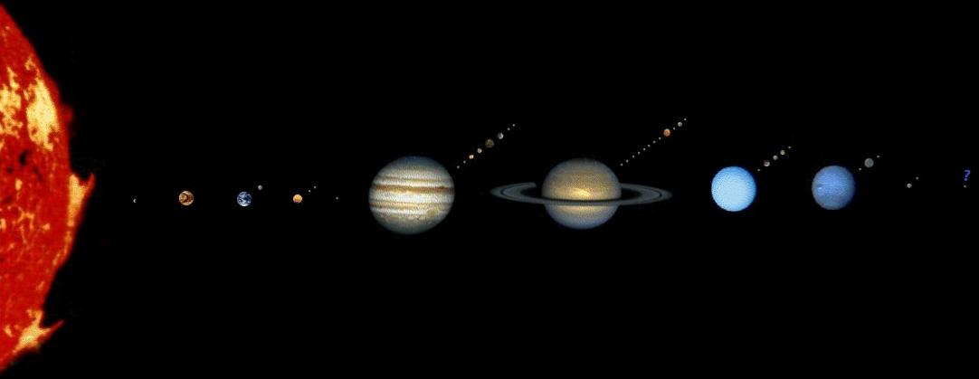 solarsystemplanets2.jpg