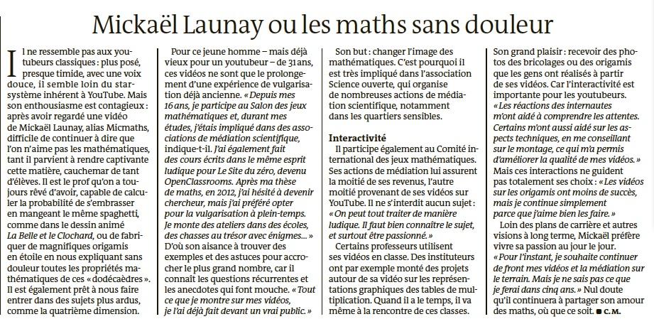 mickael_launay_ou_les_maths_sans_douleur.jpg
