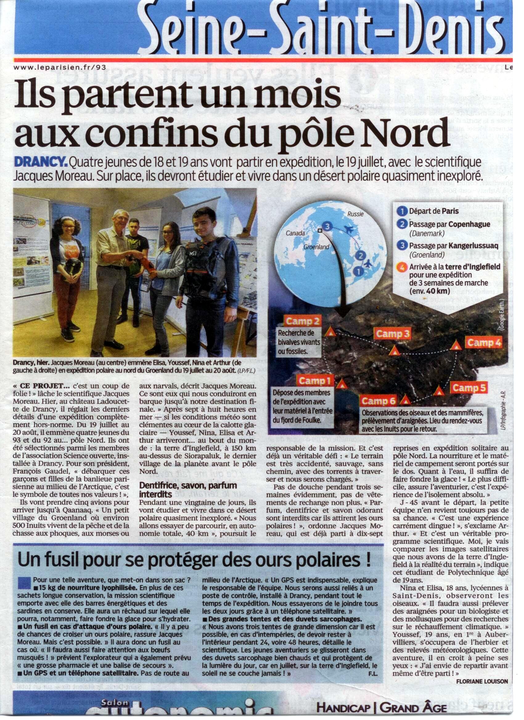 ils_partent_un_mois_aux_confis_du_pole_nord_-_le_parisien_06.06.16.jpg