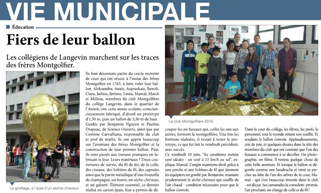 projet_montgolfiere.jpg