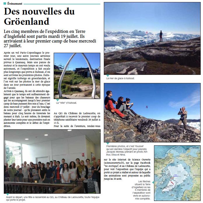 des_nouvelles_du_groenland_di_322.jpg