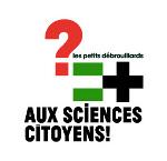 aux_sciences_citoyens__063285900_1603_11062015-2.jpg