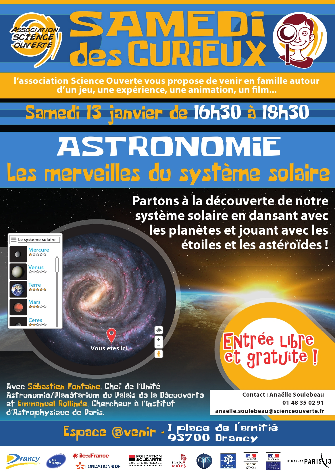 samcurieux_astronomie_a6_col.jpg
