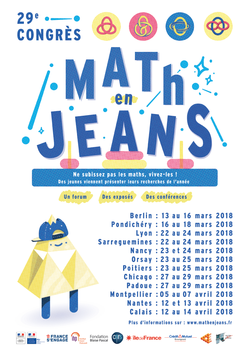 congres-math-en-jeans-2018_affiche-nationale_web.png