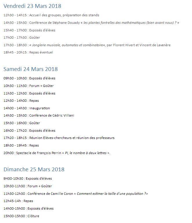 programme_mej_2018.jpg