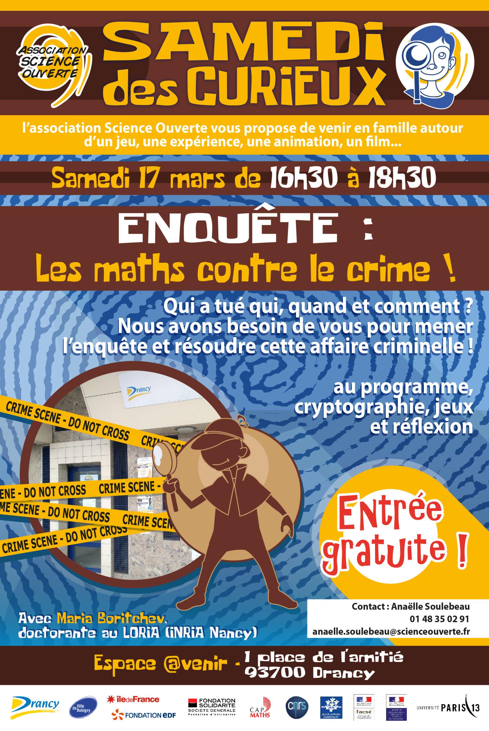 samedicurieux_enquete_affiche-01.jpg