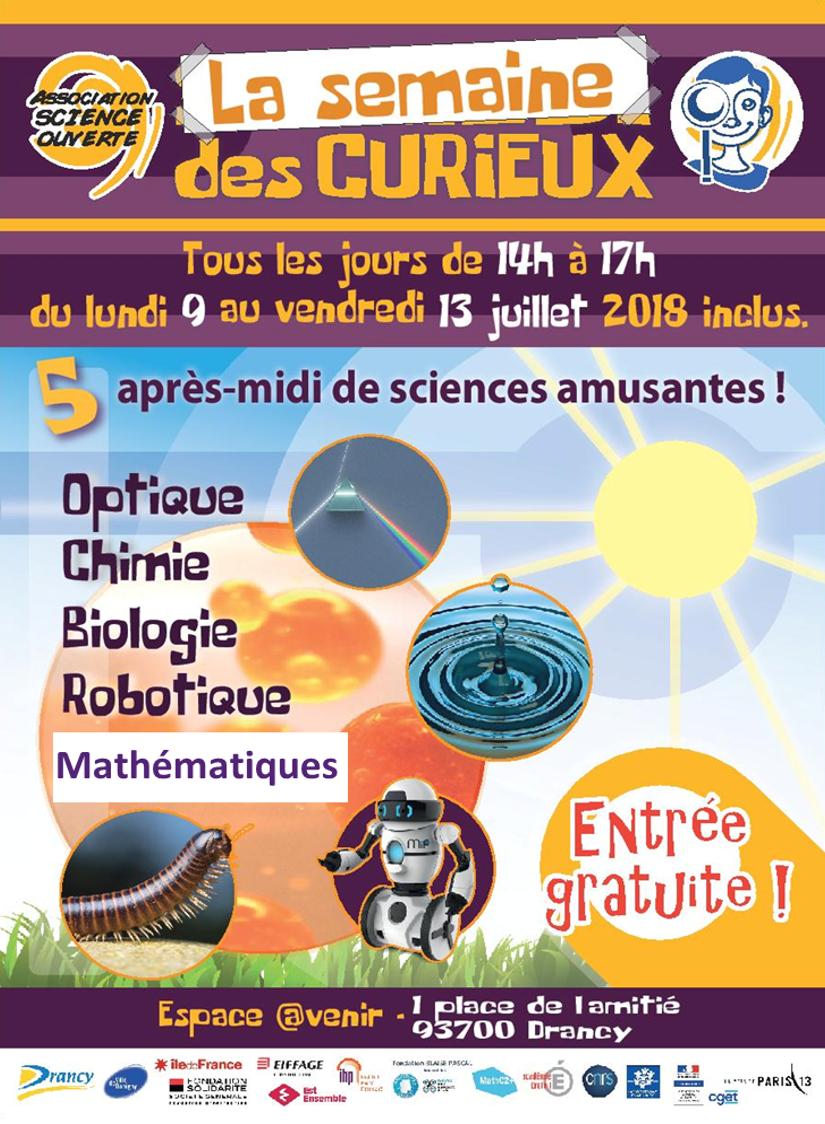 modifs__semaine_des_curieux_juillet2018_a3_sanscoupe-1.png
