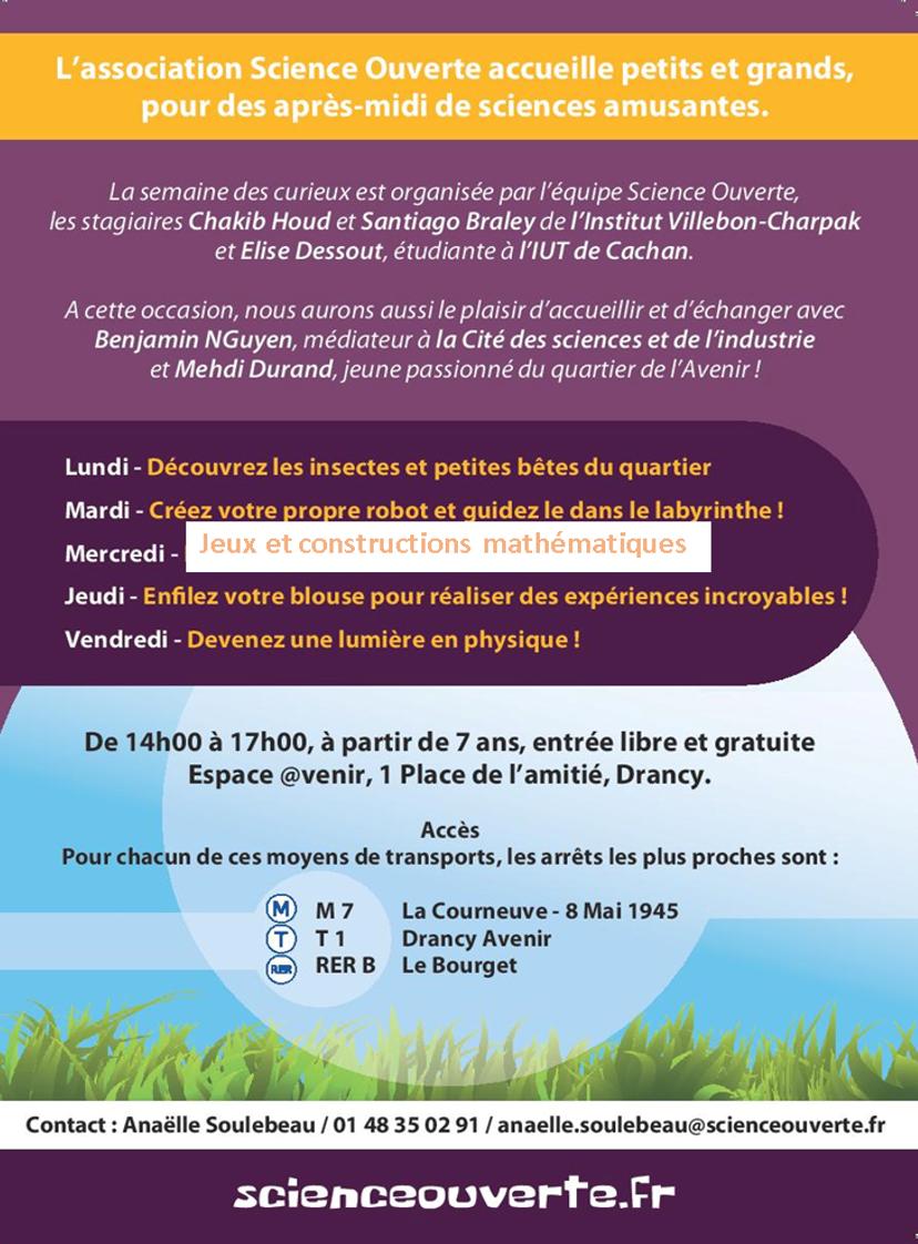 modifs_semaine_des_curieux_verso_flyer.png