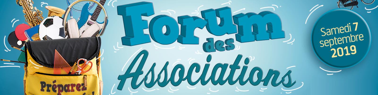 csm_header_1920x720px__forum_des_associations_2019_975ff4742f.png