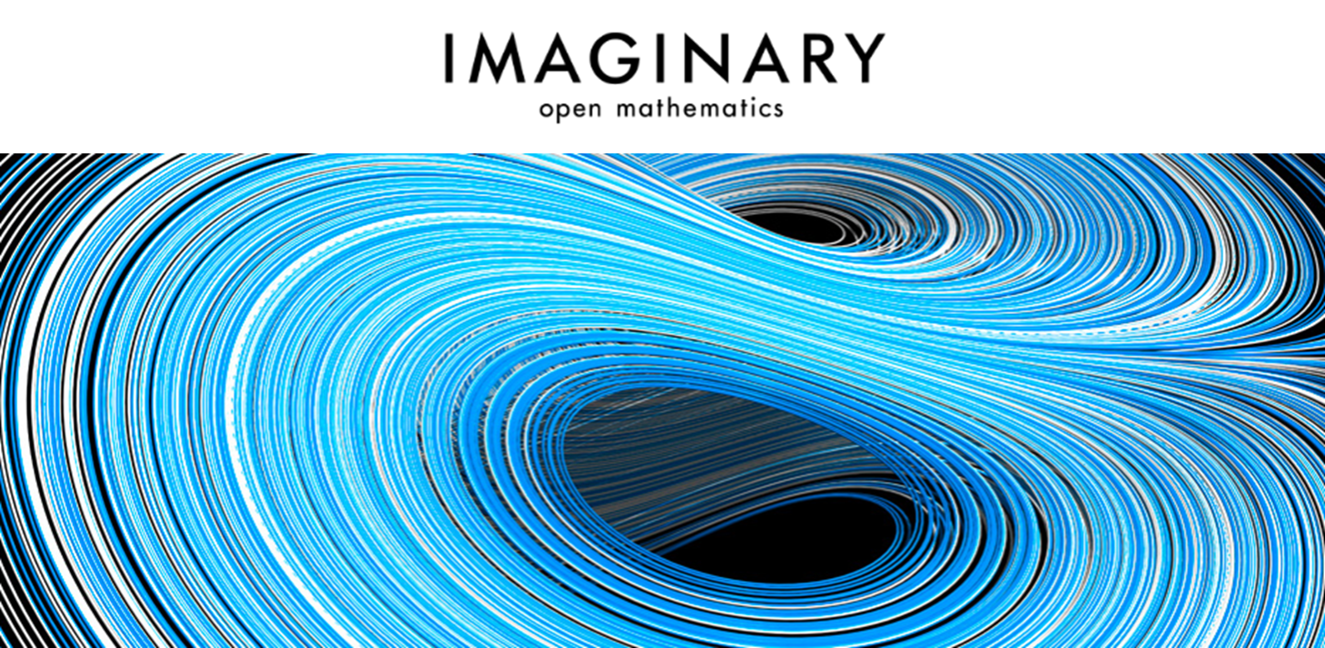 imaginary_open_mathematics.png