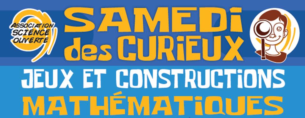 jeuxetconstructionmaths.png