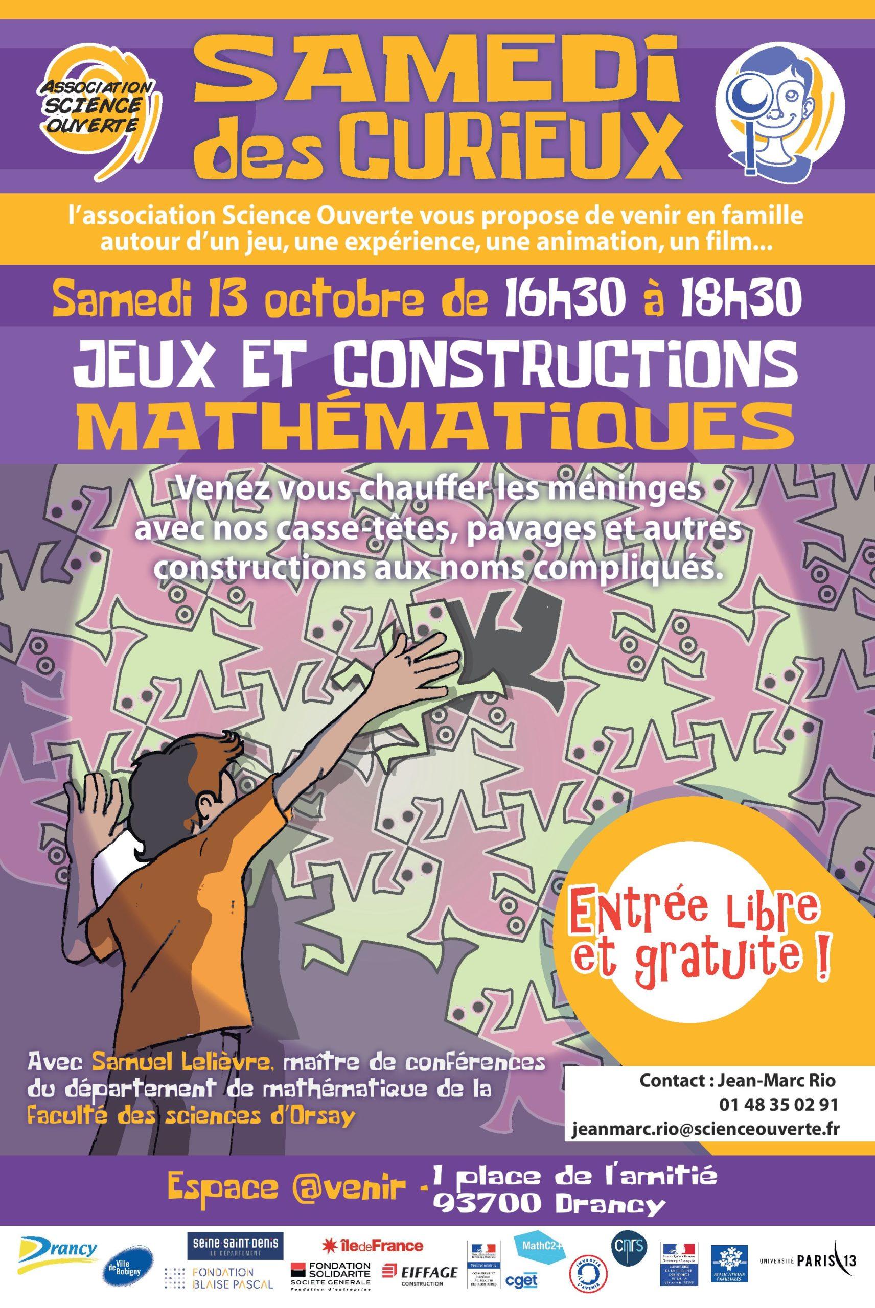 samedicurieux_jeux_constructionmath_a3-page-001.jpg