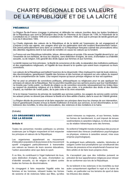 charte_regionale_des_valeurs_de_la_republique_et_de_la_laicite_-_image.png