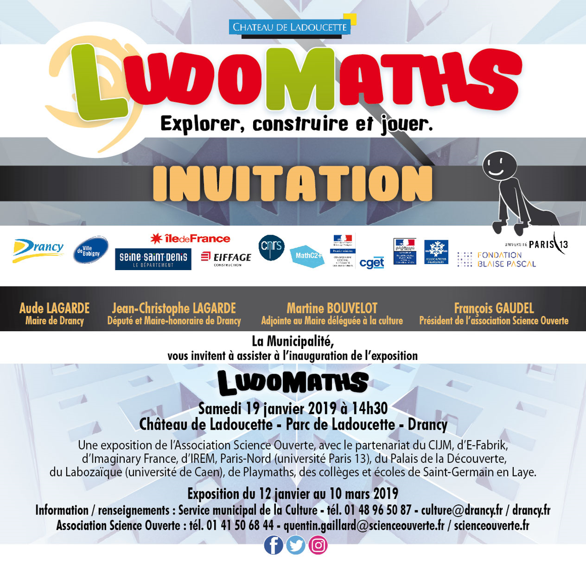 invitation_ludomaths.png