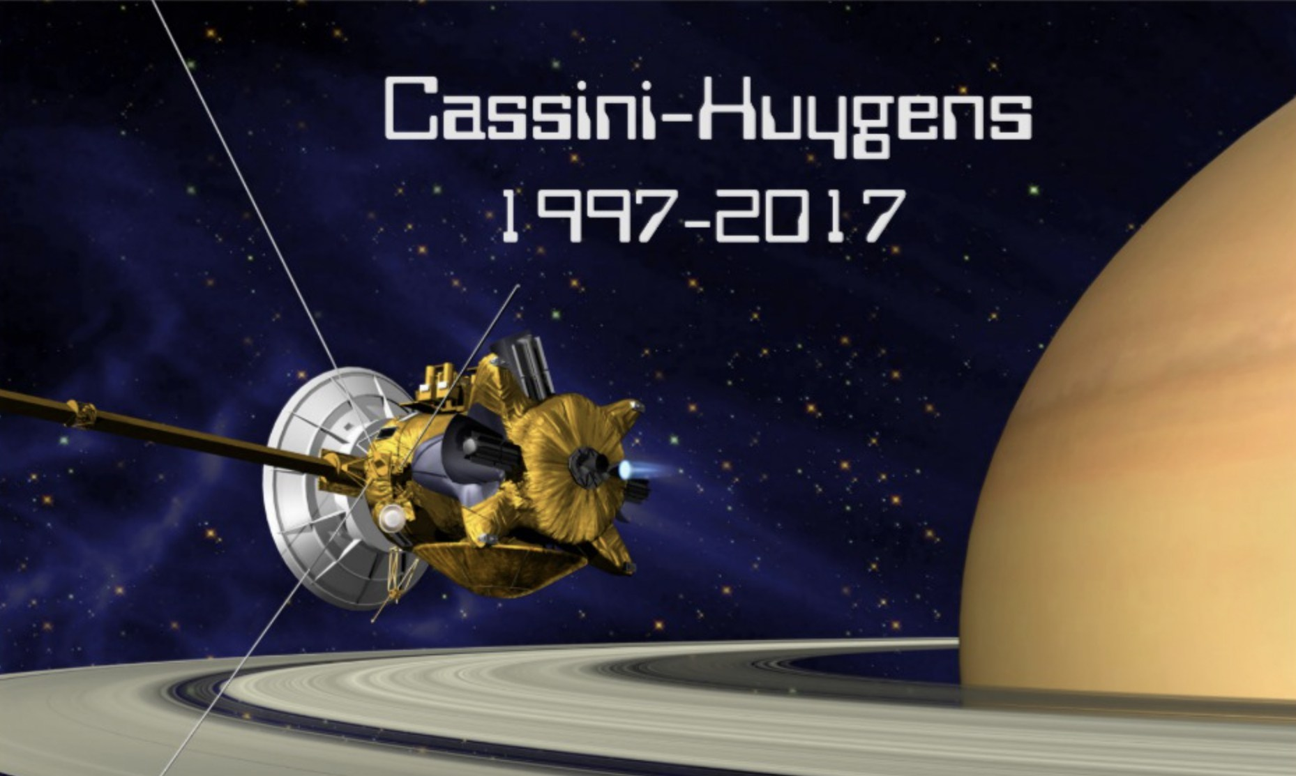cassinihuygensmission.jpg