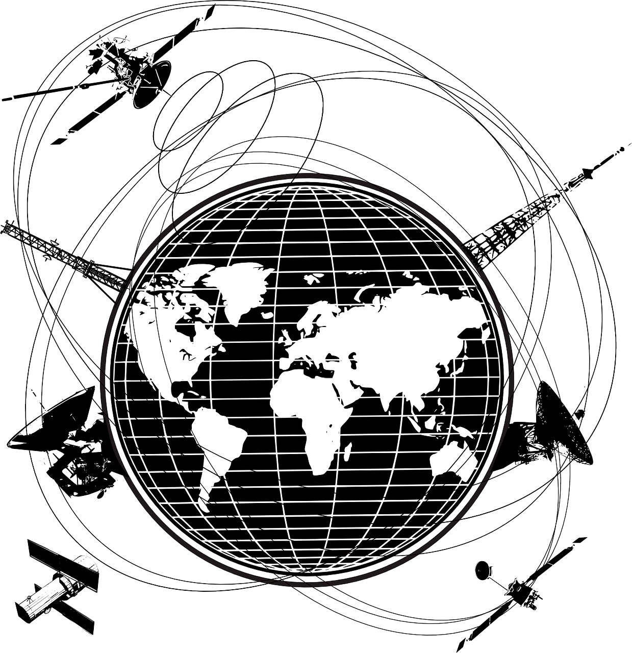 satellites-152495_1280.png