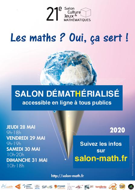 le_programme_salon_maths.png